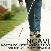 North Country Association for the Visually Impaired