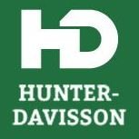 Hunter-Davisson, Inc.