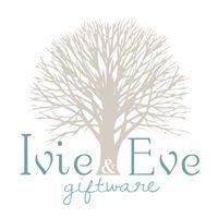 Ivie & Eve Boutique