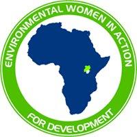 EWAD Uganda