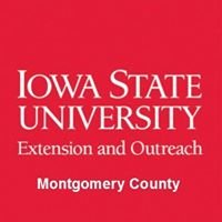 Montgomery County-IA Extension