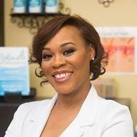 Rekindle Hair Restoration Solutions