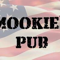 Mookie's Pub