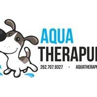 Aqua Therapups LLC