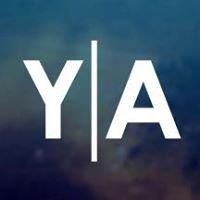 Calvary Chapel Philadelphia Young Adult Fellowship