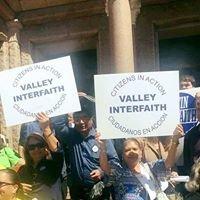 Valley Interfaith