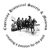 Cupertino Historical Society and Museum