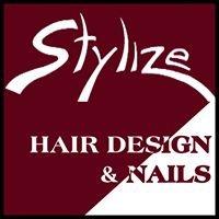 Stylize Hair Design Barber and Beauty Salon