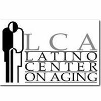 Latino Center on Aging