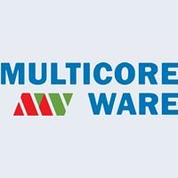 MulticoreWare Inc