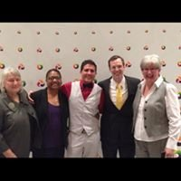 West Michigan Lesbian, Gay, Bisexual & Transgender Chamber of Commerce