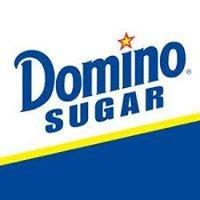 Domino Sugar Chalmette