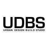 CMUSoA Urban Design Build Studio
