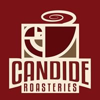 Candide Roasteries