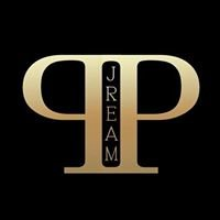 Jream Publishing and Productions LLC