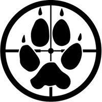Coyote Creek Armory LLC