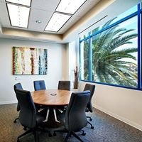 Corporate Point Executive Suites | Office Space Simi Valley
