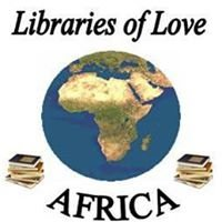 Libraries of Love