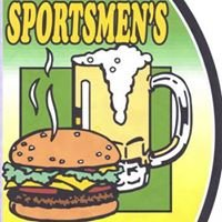 Sportsmen's Bar & Grill LLC