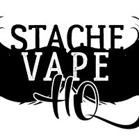 Stache Vape HQ