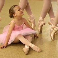 The Dance Academy, Ltd.