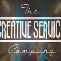 The Creative Service Company