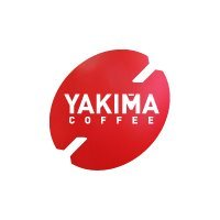 Yakima Coffee