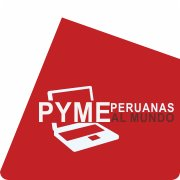 PYME Peruanas al Mundo