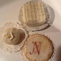 Sweet Designs Specialty Bakery