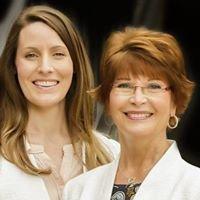 Dr. Kathy Huber, DDS