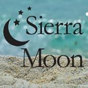 Sierra Moon Boutique