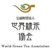World Green Tea Association