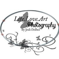 Life, Love, Art Photography by Jodi Dolbel