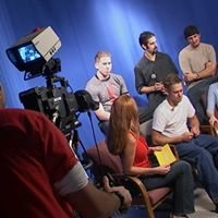 Santa Ana College - Television Production