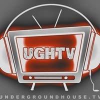 Undergroundhouse.TV