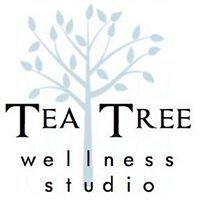 Tea Tree Wellness Studio