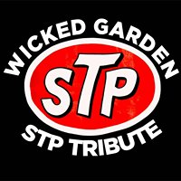 Wicked Garden - The Stone Temple Pilots Experience