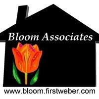 Bloom Associates