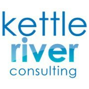 Kettle River Consulting Inc
