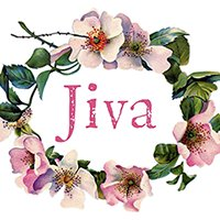 Jiva Clothing
