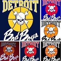 Donna Sacs Metro Detroit Locations