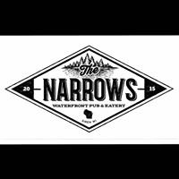 The Narrows Waterfront Pub & Eatery