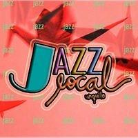 Jazz Local