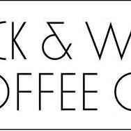 Black and White Coffee Co