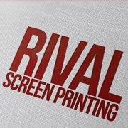 Rival Screen Printing