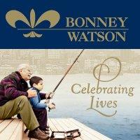Bonney-Watson