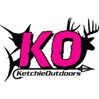KETCHIE OUTDOORS