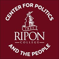 Ripon College Center for Politics and the People
