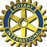 Berlin Rotary Club