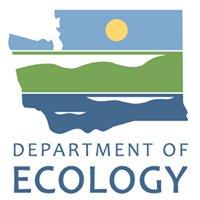 Washington Department Of Ecology, Northwest Regional Office
